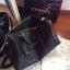 กระเป๋าเดินทาง Chanel งานHiend Original thumbnail 3