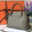 Hermes Bolide Tote Bag 27cm สีเทา งานHiend 1:1 thumbnail 2