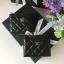 Chanel wallet สีดำ งานHiend Original thumbnail 1