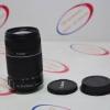 (ลดราคา)เลนส์ Canon Lens Zoom EF-S 55-250mm