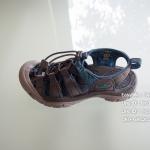 รองเท้า keen / Blue-sky-700