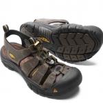 รองเท้า keen / KBR-500