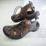 รองเท้า keen / GREEN-300