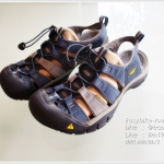 รองเท้า keen / KBu-100