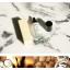 { พร้อมส่ง } น้ำหอม W.DRESSROOM NEW YORK NO.02 COCO.CONUT 70ML ของแท้/ใหม่มาแรง thumbnail 2