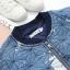 เสื้อคลุม/แจ็คเก็ตแขนยาว (มีให้เลือก 2 ไซส์) thumbnail 4