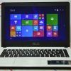 (Sold out)Asus K450CA-WX132D