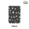 MAOXIN GIFT T-14 Power bank 6000mAh (Ghost)