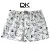 บ๊อกเซอร์ DK BOXERS รหัส DK100