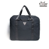 MAOXIN Travel/Shopping Bag - MX-3 (Ink Blue)