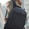 "IBM Backpack สำหรับ Notebook 12-15.6"" ผ้ากันน้ำ"