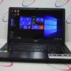 (Sold out)Acer aspire E5-572G-78F0 (Core i7-4712MQ/8GB/1TB/GT-940M 2GB)