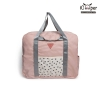 MAOXIN Travel/Shopping Bag - MX-3 (Cat)