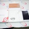 (Sold out)Huawei MediaPad M3 Silver (รุ่น limited มีหูฟังพร้อมเคสในกล่อง) ปกศ.ยาวกลางปีหน้า