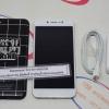 (Sold out)Vivo V5 Lite ใหม่สุด เซลฟี่ขั้นเทพ กล้องหน้า 16 ล้าน Ram 3GB ประกันศูนย์ยาว 11 เดือน