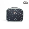 MAOXIN Cosmetic Bag - MX-4 (Cactus)