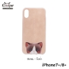 MAOXIN Meaw Series Case - Dora (iPhone7+/8+)