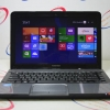 Toshiba Satellite Pro L830 Core i7 Gen3/4GB/750GB/Win8 64 bit แท้ สภาพสวยสุด