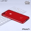 LOFTER Aluminium Bumper Red Edition (iPhone7+)