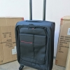 ThinkPad® Professional Roller Case by Targus