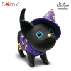 Semk - Kat Saving Bank (Cats/Halloween)