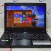 (Sold out)Acer E5-475G-3136 Core i3 Gen6/4GB DDR4/Geforce 940MX 4GB GDDR5 ปกศ.ยาว