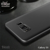Baseus Ultra Slim - Black (Galaxy S8)