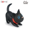 Semk - Kat Saving Bank (Cute Cat Black)