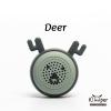 MAOXIN Magic Planet Bluetooth Speaker (Deer)