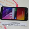 (Sold out)Asus ZenFone 2 Laser (ZE550KL)
