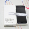 (Sold out)Samsung Galaxy J2 prime