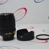 (ลดราคา)เลนส์ Nikon Lens AF-S 18-140mm