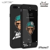 LOFTER Cartoon Full Cover - Smith Drang (iPhone7)