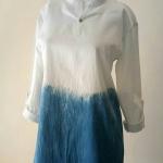 Dress Organic cotton Doc13 Size:XS