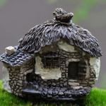 บ้านเรซิ่นเล็ก (6)