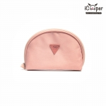 MAOXIN Cosmetic Bag - MX-2 (Cat)