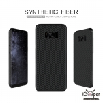 Synthetic Fiber