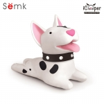 Semk - Doggi Door Stopper (Terri)