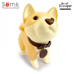 Semk - Doggi Saving Bank (Sisi)