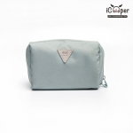MAOXIN Cosmetic Bag - MX-5 (Blue Sea)