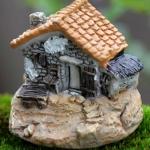 บ้านเรซิ่นเล็ก (1)