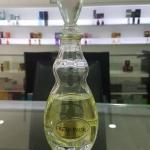 น้ำหอม Fresh Musk by Ajmal น้ำหอมอาหรับ ไม่มีแอลกอฮอล์ 12ml.