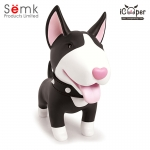 Semk - Doggi Saving Bank (Torri)