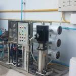 รับติดตั้งโรงงานน้ำดื่มทั่วประเทศ ด้วยทีมผู้เชี่ยวชาญโดยตรง