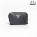 MAOXIN Cosmetic Bag - MX-5 (Smoke)