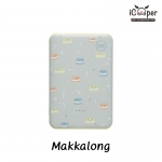 MAOXIN GIFT T-14 Power bank 6000mAh (Makkalong)