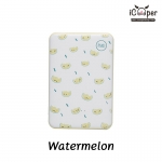 MAOXIN GIFT T-14 Power bank 6000mAh (Watermelon)