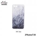 MAOXIN Graffiti Case - Ink Dye (iPhone7/8)