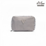 MAOXIN Cosmetic Bag - MX-1 (Gray)