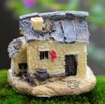 บ้านเรซิ่นเล็ก (7)